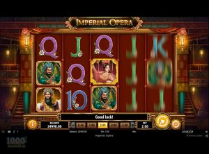 Imperial-Opera_slotmaskinen-02