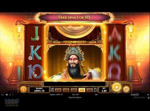 Imperial-Opera_slotmaskinen-05