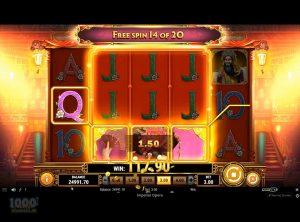 Imperial-Opera_slotmaskinen-07