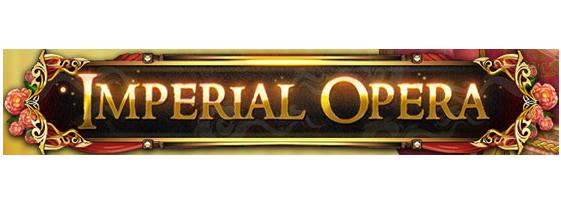 Imperial-Opera_logo-1000freespins