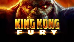 King-Kong-Fury_Banner-1000freespins