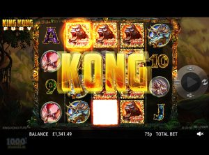King-Kong-Fury_slotmaskinen-04