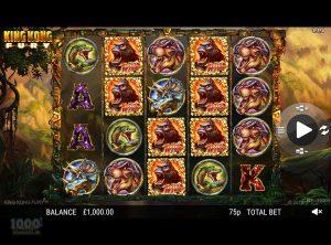 King-Kong-Fury_slotmaskinen-11