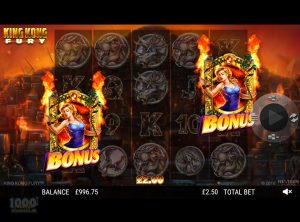 King-Kong-Fury_slotmaskinen-15