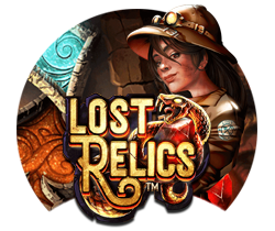 Lost-Relics_small logo