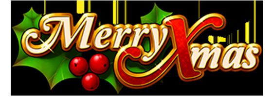 Merry-Xmas_logo-1000freespins