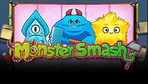 Monster-Smash_Banner-1000freespins