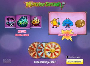 Monster-Smash_slotmaskinen-01