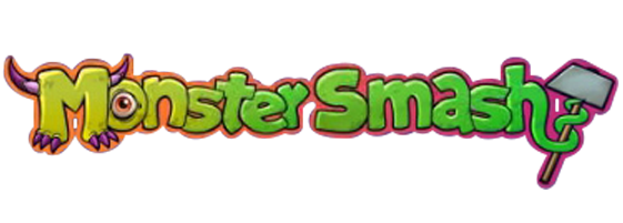 Monster-Smash_logo-1000freespins