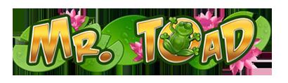 MrToad_logo-1000freespins