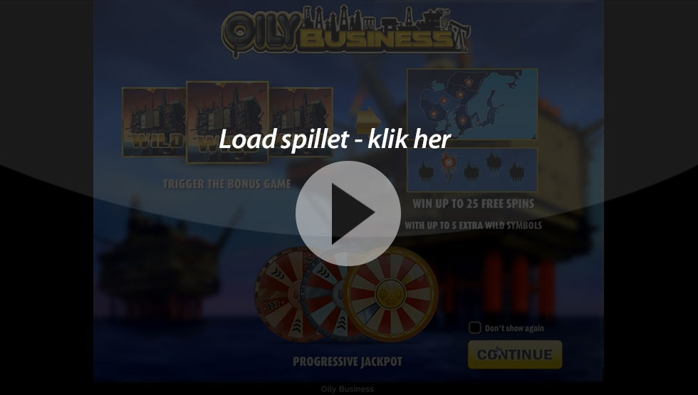 Oily-Business_Box-game-1000freespins
