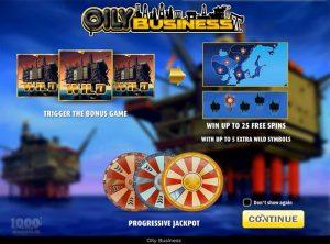Oily-Business_slotmaskinen-01