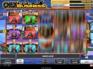 Oily-Business_slotmaskinen-04