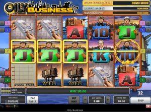 Oily-Business_slotmaskinen-05
