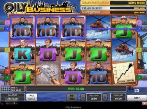 Oily-Business_slotmaskinen-06