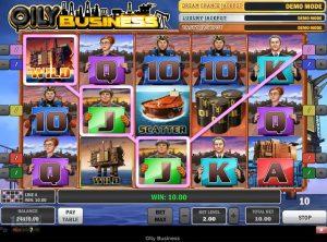 Oily-Business_slotmaskinen-07