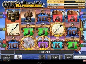 Oily-Business_slotmaskinen-08