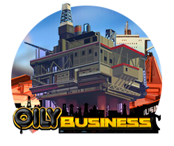 Oily-Business_small logo