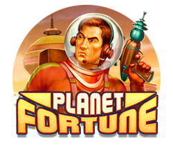 Planet-Fortune-small logo