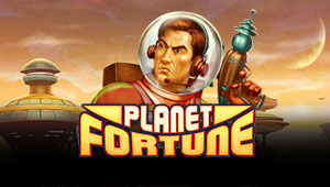 Planet-Fortune_Banner-1000freespins