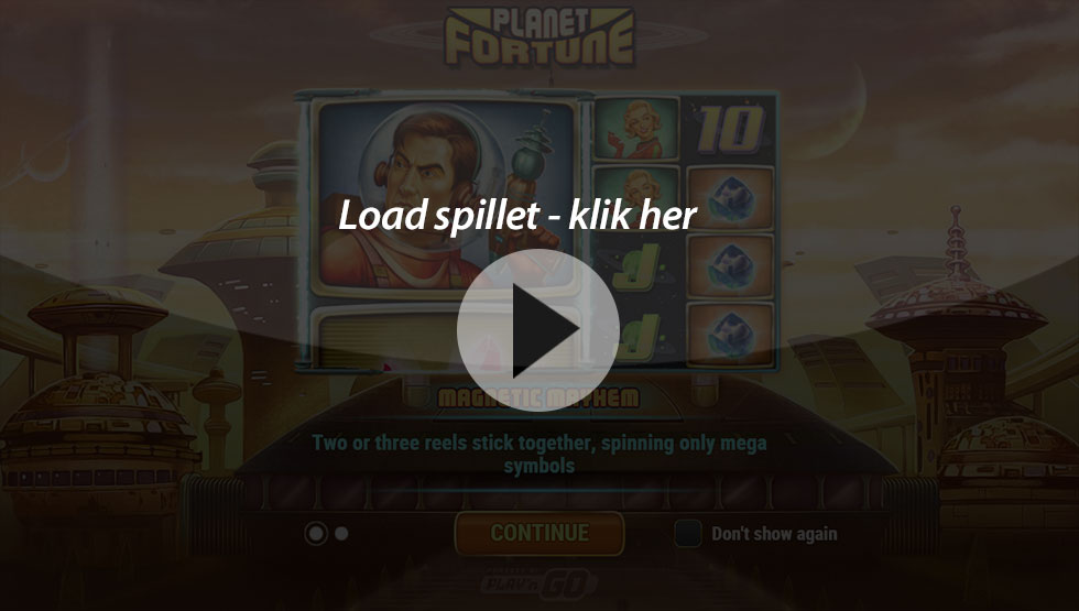 Planet-Fortune_Box-game-1000freespins