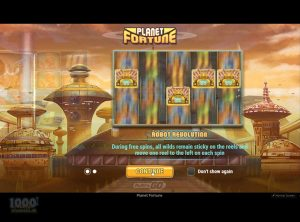 Planet-Fortune_slotmaskinen-01