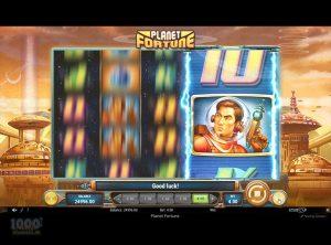 Planet-Fortune_slotmaskinen-02
