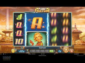 Planet-Fortune_slotmaskinen-06