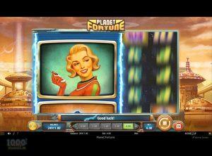 Planet-Fortune_slotmaskinen-09