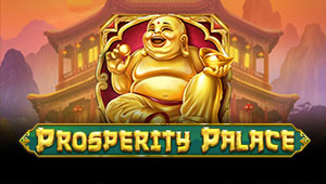 Prosperity-Palace_Banner-1000freespins