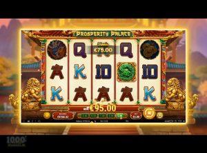 Prosperity-Palace_slotmaskinen-04