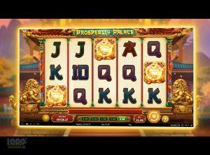 Prosperity-Palace_slotmaskinen-05
