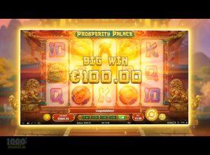 Prosperity-Palace_slotmaskinen-12