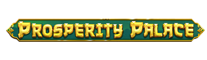 Prosperity-Palace_logo-1000freespins