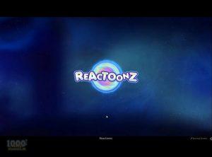 Reactoonz_slotmaskinen-02