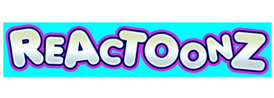 Reactoonz_logo-1000freespins