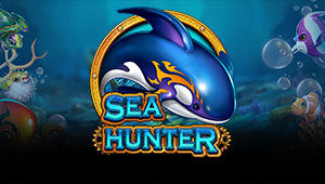 Sea-Hunter_Banner-1000freespins