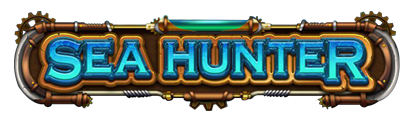 Sea-Hunter_logo-1000freespins