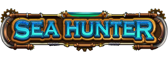 Sea-Hunter_logo-1000freespins