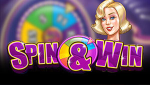 Spin-&-Win_Banner-1000freespins