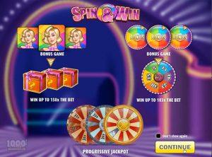 Spin-&-Win_slotmaskinen-01