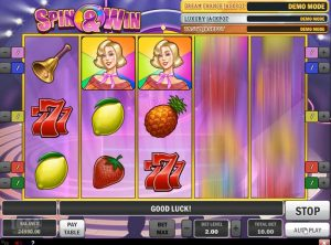 Spin-&-Win_slotmaskinen-03