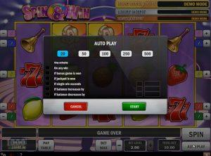 Spin-&-Win_slotmaskinen-04