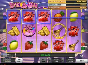 Spin-&-Win_slotmaskinen-06