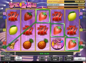 Spin-&-Win_slotmaskinen-07
