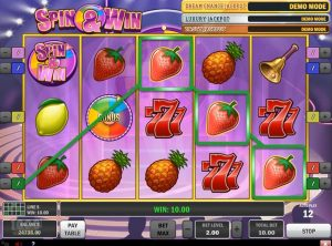 Spin-&-Win_slotmaskinen-08