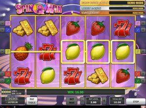 Spin-&-Win_slotmaskinen-09