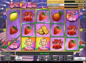 Spin-&-Win_slotmaskinen-10