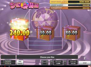 Spin-&-Win_slotmaskinen-13