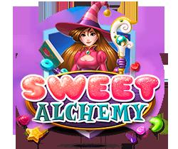 Sweet-Alchemy-small logo